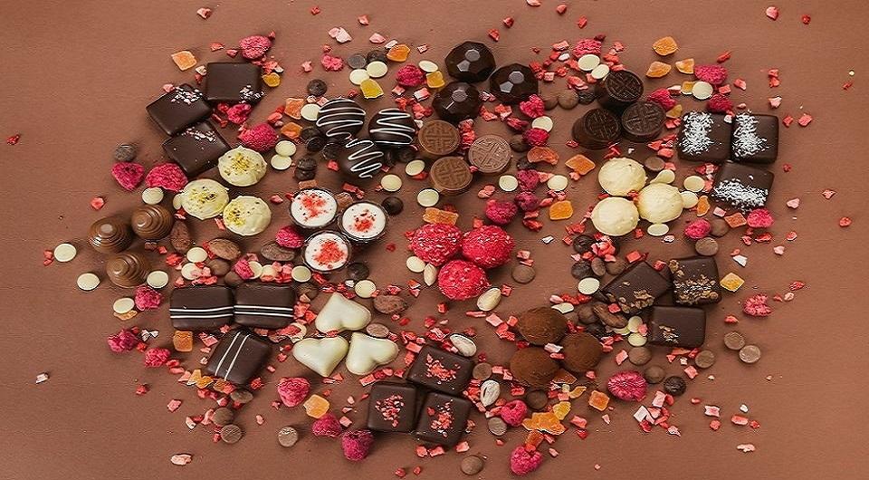 Abonament ciocolata